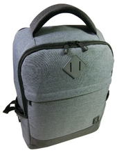 Concealed Anti-thief Back Pack 16""