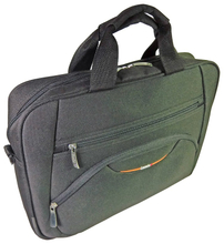 "14.1"" Vito Business Laptop Bag"
