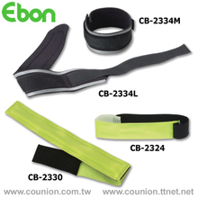 Safety Arm & Leg Band-CB-2334M