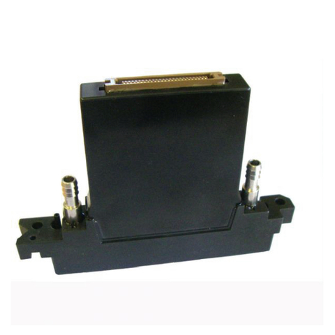 Konica KM1024 MHB 14PL UV Printhead for Anapurna M1600 printer
