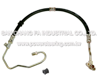 POWER HOSE FOR HONDA ACCORD 98'-02'(K9) 53713-S84-A02