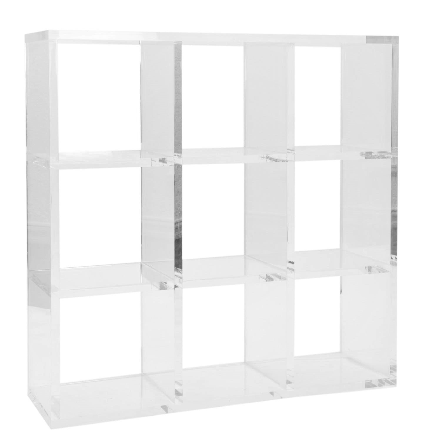 together also australia bookcase clear auckland in of conjunction with home size plus full acrylic bookshelf shelves