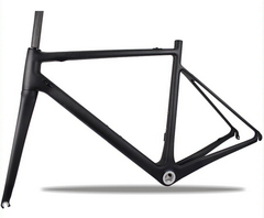 2016 T700 road carbon frame MC565 original design