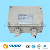 AE0821 Intrinsically safe AC/DC Explosion-proof Power Supply & Explosion-proof Battery Pack