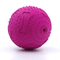 Ball Dog Toy, Perfect Toy and Gift for Your Dogs