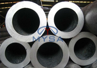 830mm Heavy Wall Stainless Steel Seamless Pipe