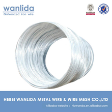1.8 mm hot - dipped galvanized iron wire china supplier