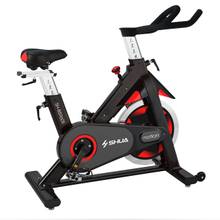 SH-B8860S Commercial Spin Bike
