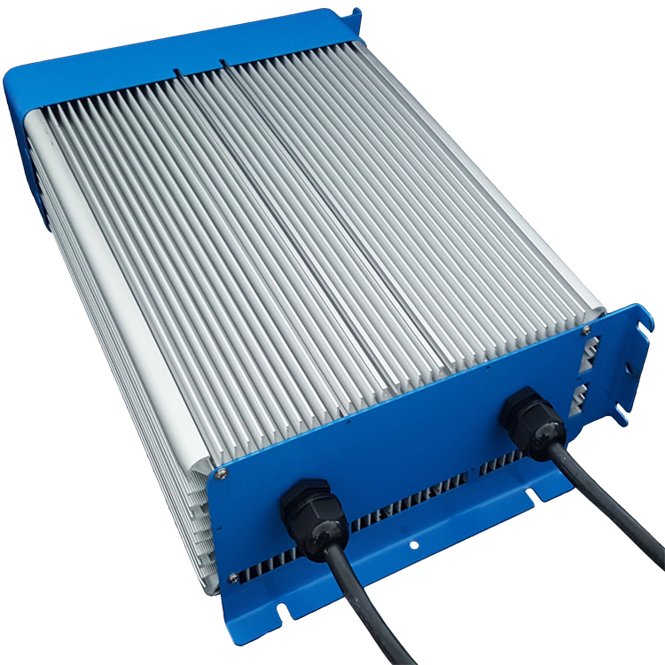 4000W 380V fish luring electronic ballast