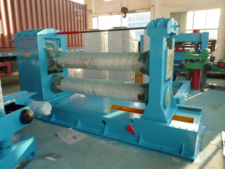8-20mm Automatic Good Quality Slitting Line Machine for steel