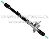 POWER STEERING FOR HONDA ACCORD 03'~08' 53601-SDA-A01