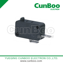 KW11AK01 micro switch for water clarifier