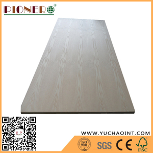 Good Quality Fancy Plywood for Decoration