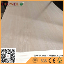 Best Quality Fancy Plywood for Decoration with AAA Grade