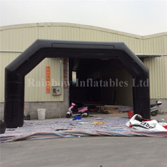 RB21047(9.7x6m)Inflatable Arch/ Inflatable Archway Hot Sale Advertising