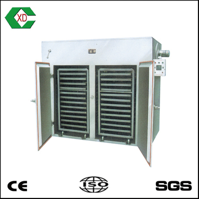 CT.CT-C Hot Air Circulating Oven