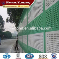 High Quality Fashionable Ornamental&Decorative Perforated Metal Sheets Supplier