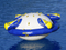 Popular Inflatable Saturn Saturn Inflatable Boats Inflatable Water Toys