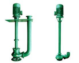 WDF WGF acid chemical processing sewage high pressure