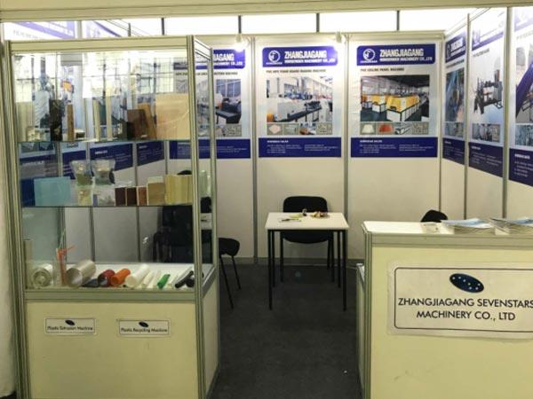 Uzbekistan-exhibition-booth
