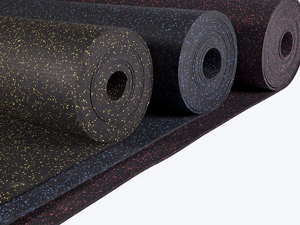 Endurance-Recycled-Rubber-Flooring SOL RUBBER rubber gym flooring rolls