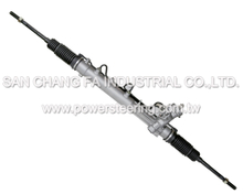 POWER STEERING FOR FORD ESCAPE IC01-32-110A