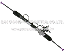 POWER STEERING FOR MITSUBISHI LANCER 93'-96'  MB910820