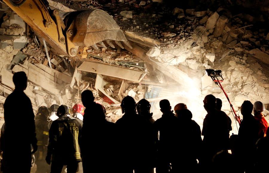 Italy Earthquake.jpg