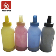 Compatible Color Toner Powder for Kyocera Mita