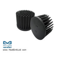 GooLED-NIC-11080 Pin Fin Heat Sink Φ110mm for Nichia