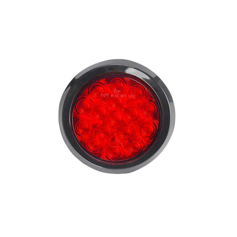Tail Light WD102