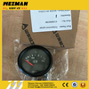 SDLG PARTS HYDRAULIC THERMOMETER YWBVDO 4130000280 FOR LG958 LOADER WITH BEST PRICE