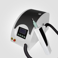 q switched nd yag laser pigmentation tattoo removal