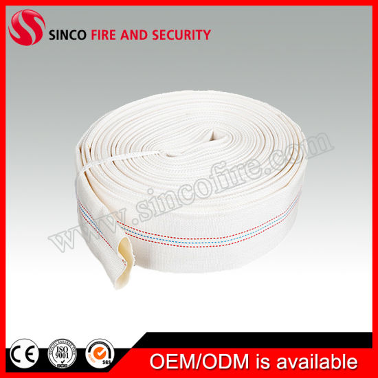 1inch/1.5inch/2inch/2.5inch /3ich/4inch /5inch/6inch/8inch Good Reputation Factory Price Fire Hose