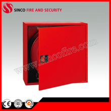 Fire Hose Reel Cabinet for Fire Hose