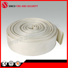 Fire Fighting Equipment PVC Lining Fire Hose