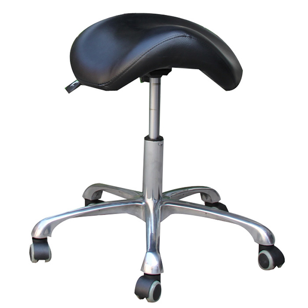 RS-C2 Manual Ophthalmic Chair for Doctor Use riding design