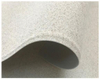 Pre-Applied HDPE Polymer Waterproof Membrane