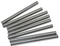 Tungsten Heavy Alloy Rod