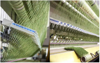 Cotton target price subsidy to be released in Xinjiang 65% POLYESTER 35% COTTON YARN