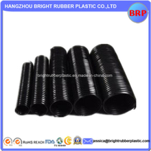 OEM High Quality Rubber Exhaust Pipe