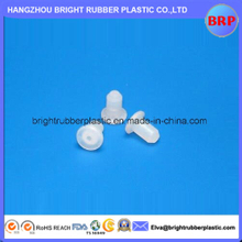 Hot Sale Silicone Rubber Plugs