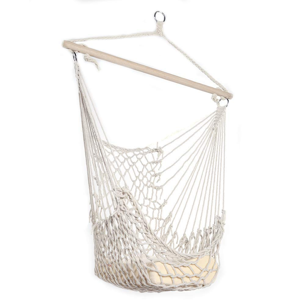 HOT SALES Hanging Hammock Chair