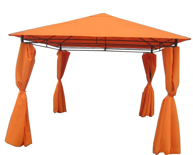 Marquee Party Tent Gazebo