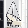 2019 HOT SALES Hanging Baby Swing Chair