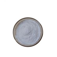 Low sugar additives Tasting sugar isomalt Isomalt for food