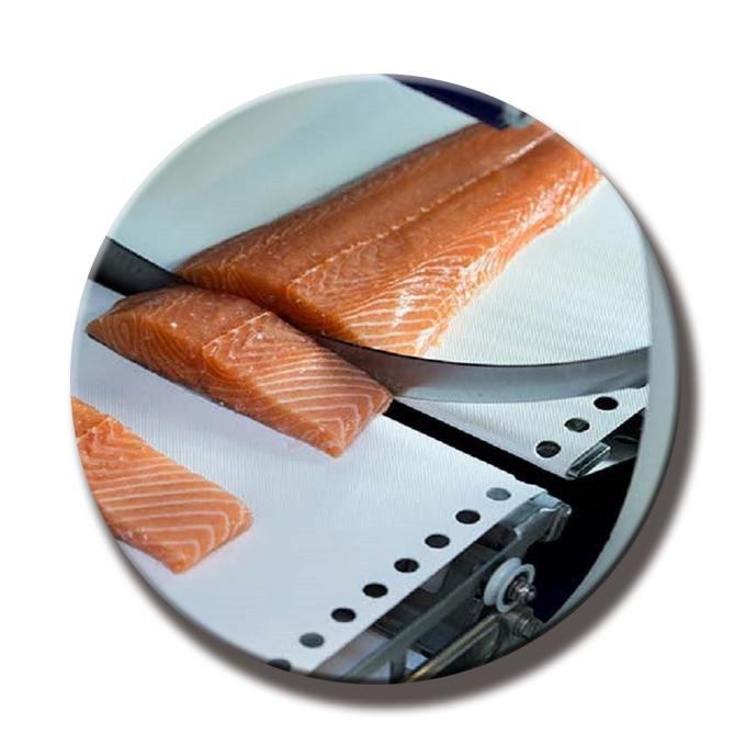 分切圆刀/包装机械齿刀/镶钨钢裁切刀/分切气动刀架/分切圆刀厂家