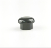 Plastic Screw Cap and Plugs