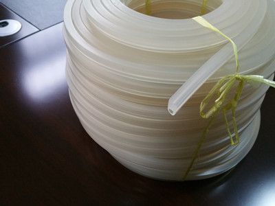 silicone rubber stripes-091_副本