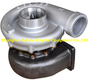 C62.10.20.1000 H160-26 H160/26 Weichai CW6200 Turbocharger